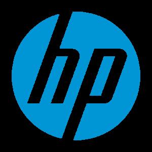 Logo-HP-300x300
