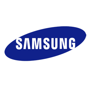 Samsung-PNG-Image-80252