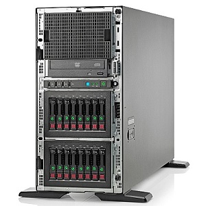 470065-723-hp-proliant-ml350e-gen8-e5-2407-b120i-2x1gb-nic-1x4gbl_01.4