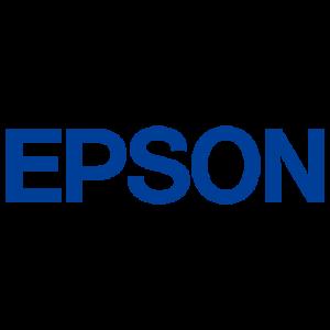 epson_535-300x300