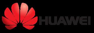 -huawei