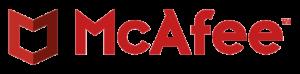 McAfee_Logo_2017